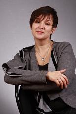 Irina Lebedeva :