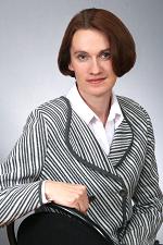 Tatiana Bolotova :