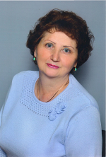 Мырзина Татьяна Васильевна :