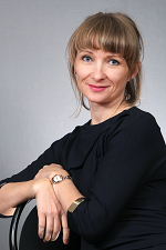 Рябкова Роза Анатольевна :