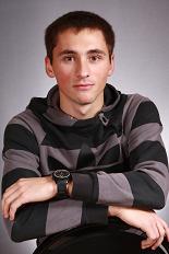 Седегов Владимир Владимирович :